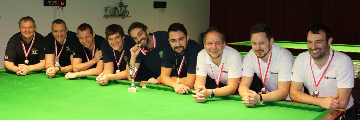 Permalink auf:TRSCL 1 gewinnt Vlbg. Snooker Mannschaftsliga 2019 …